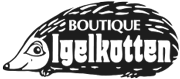 Boutique Igelkotten